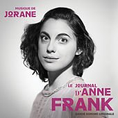 Play & Download Le journal d'anne frank (Bande sonore originale) by Jorane | Napster