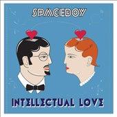 Intellectual Love by Space Boy