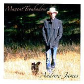 Play & Download Mancat Troubadour by Andrew James | Napster