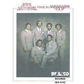 Play & Download Made in Mississippi by Various Artists | Napster