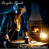 New Renaissance by Douglas Demko