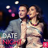 Play & Download Date Night by Various Artists | Napster