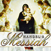 Play & Download Handel: Messiah, HWV 56 by Royal Liverpool Philharmonic Orchestra | Napster