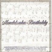 Mendelssohn - Bartholdy by Various Artists