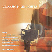 Classic Highlights by Various Artists