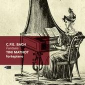 Fantasia by Tini Mathot