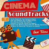 Cinema Soundtracks by Various Artists