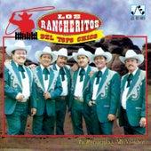 Play & Download Tu Recuerdo y Mi Nombre by Los Rancheritos Del Topo Chico | Napster