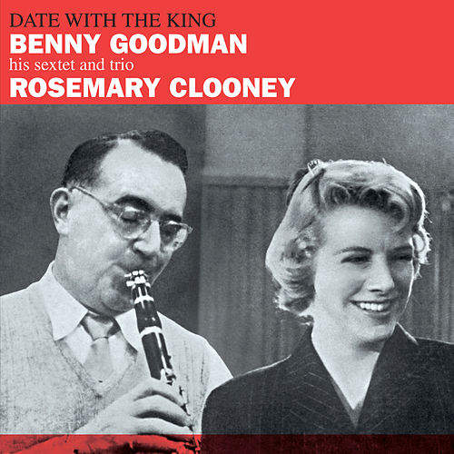 Play & Download Date with the King (Bonus Track Version) by Rosemary Clooney | Napster