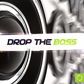 Play & Download Drop the Bass by Various Artists | Napster