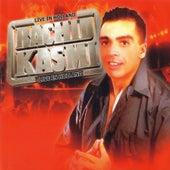 Live in Holland van Rachid Kasmi