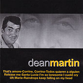 Play & Download Dean Martin by Dean Martin | Napster