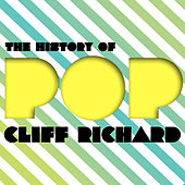 Play & Download The History of Pop Vol. 1 by Cliff Richard | Napster