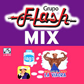 Play & Download Mix