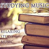 Studying Music by Various Artists