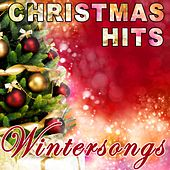 Play & Download Wintersongs by Various Artists | Napster