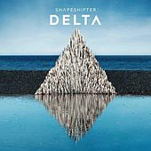 Play & Download Delta by Shapeshifter | Napster