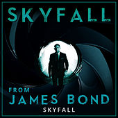 Play & Download Skyfall (From the Film