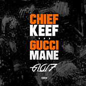 Play & Download Glo17 by Chief Keef | Napster