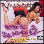 Wet n da Mood 3 by Pollie Pop