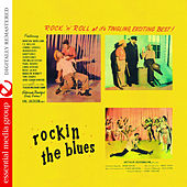 Play & Download Rockin' the Blues (Original Soundtrack) [Digitally Remastered] by Various Artists | Napster