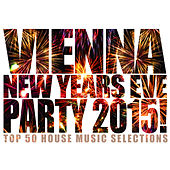 Vienna New Years Eve Party 2015! by Various Artists
