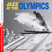 Play & Download Jazz at the Olympics (Digitally Remastered) by Ralph Sutton | Napster
