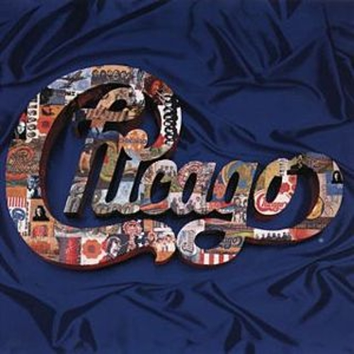 Play & Download The Heart Of Chicago...Volume II by Chicago | Napster