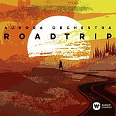 Play & Download Road Trip (SD) by Aurora Orchestra | Napster