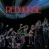 Speed of Light by RedHorse (R)