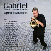 Play & Download Open Invitation by Gabriel Mark Hasselbach | Napster