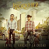Play & Download Entre El Rancho Y La Ciudad by Los Rodriguez de Sinaloa | Napster