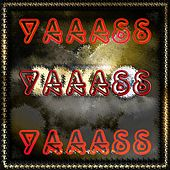 Play & Download Yaaass by Creon | Napster