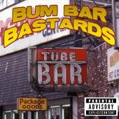 Play & Download Tube Bar Tapes: The Jersey City Original Prank Calls by Bum Bar Bastards | Napster