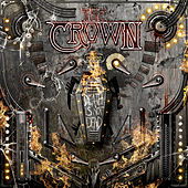 Death Is Not Dead by The Crown