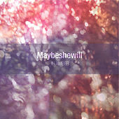 Play & Download In Amber by Maybeshewill | Napster