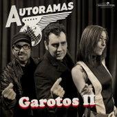 Play & Download Garotos II (O Outro Lado) by Autoramas | Napster