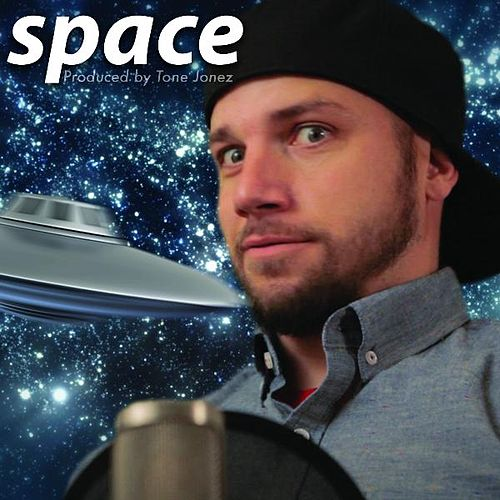 Play & Download Space by Epiclloyd | Napster
