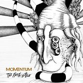Play & Download The Freak is Alive by Momentum | Napster