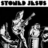 Play & Download Molerats by Stoned Jesus | Napster