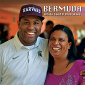 Play & Download Bermuda: White Sands & Blue Skies by Etthehiphoppreacher | Napster