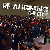 Play & Download Realigning the City by Etthehiphoppreacher | Napster