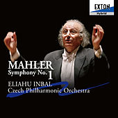 Play & Download Mahler: Symphony No. 1