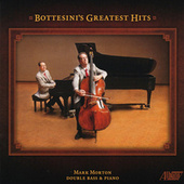 Bottesini's Greatest Hits by Various Artists