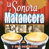 Play & Download La Sonora Matancera y Sus Cantantes by La Sonora Santanera | Napster