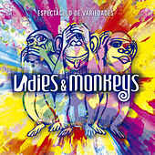 Play & Download Espectáculo de Variedades by The Ladies | Napster