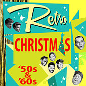 Retro Christmas - '50s & '60s von Various Artists