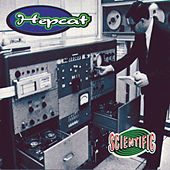 Play & Download Scientific by Hepcat | Napster