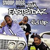 Play & Download G'd Up by Tha Eastsidaz | Napster