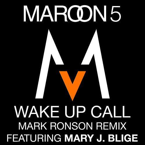 Play & Download Wake Up Call by Maroon 5 | Napster